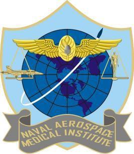 aeromedical pa logo