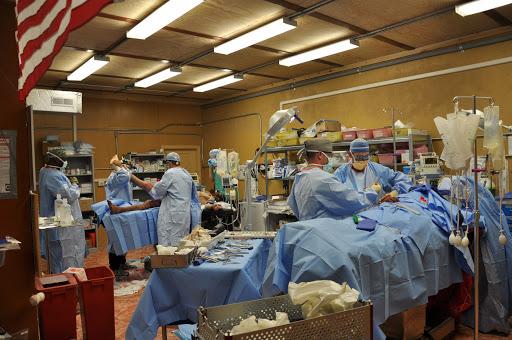 navy trauma surgery3