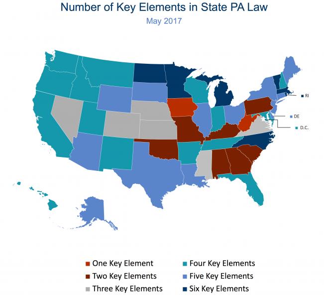 legislative-state-laws