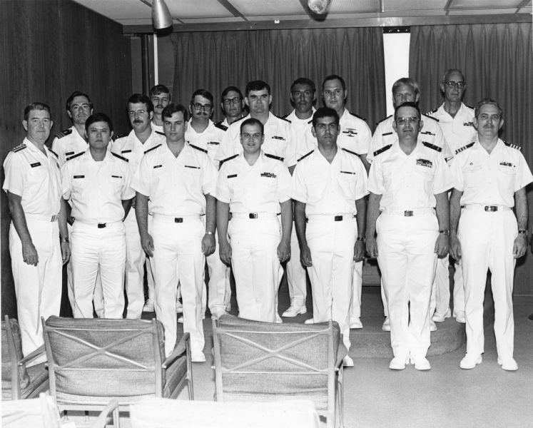 Navy-PA-Plankowners-in-August-1974-comp