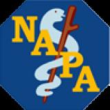 NAPA Blog