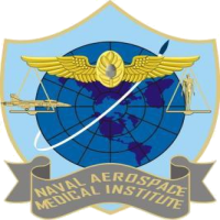 Aviation Medicine PA