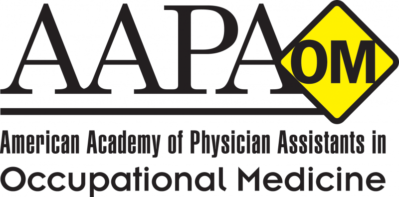 Free AAPA-OM Membership For Active Duty PAs