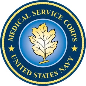 Navy Specialty Spotlight: Physician Assistant